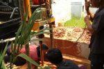 Mengetahui Biaya Pembuatan Sumur Bor jet pump di Jakarta