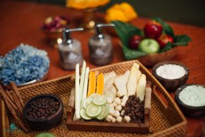 Tips Batam Spa and Batam Massage
