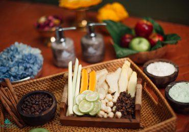 Tips Batam Spa and Batam Massage