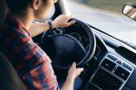 tips mengemudi mobil