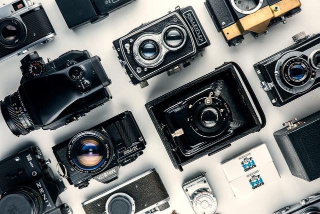 Wajib Tahu ! Inilah Perbedaan Kamera Mirrorless VS DSLR