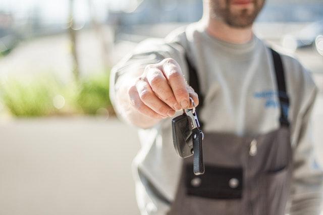 Baca Ini Sebelum Anda Menyesal Membeli Mobil Baru