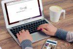 tips agar tidak di banned di google adsense