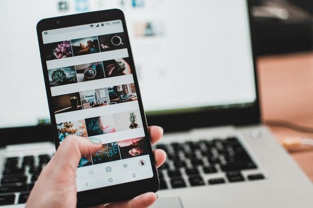 5 Tips Sebelum Membeli Smartphone Baru
