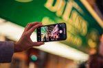 Film Keren ini Hanya Di Buat Dengan Smartphone
