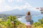 5 Destinasi Liburan Terbaik Indonesia Yang Mendunia